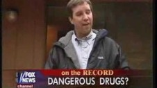 Deadly Drugs?